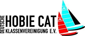 Deutsche Hobie Cat Klassenvereinigung